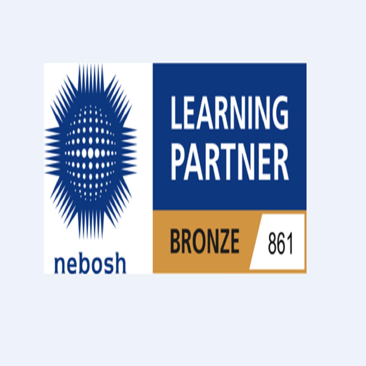 NEBOSH New Logo resized square