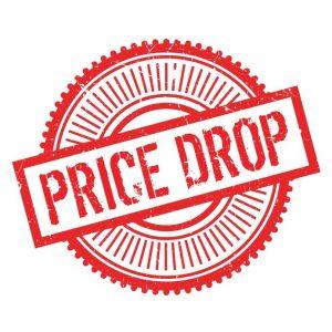 Price_Drop