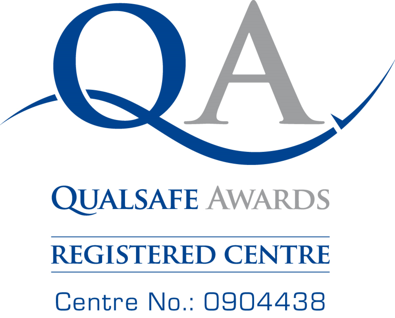 QUALSAFE WEB (002).jpg