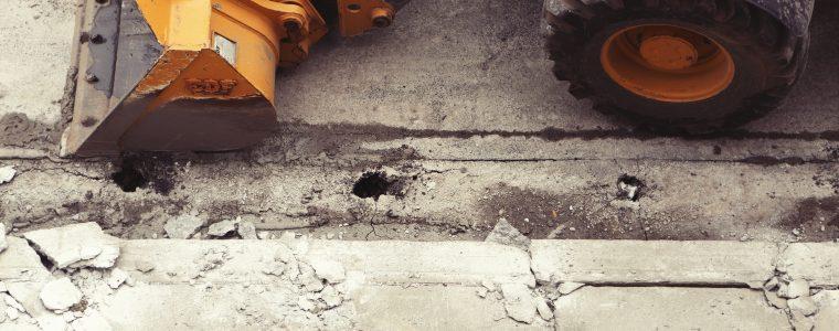 street-building-construction-industry