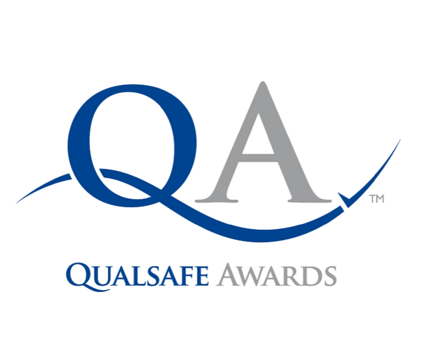 qualsafe LOGO.png